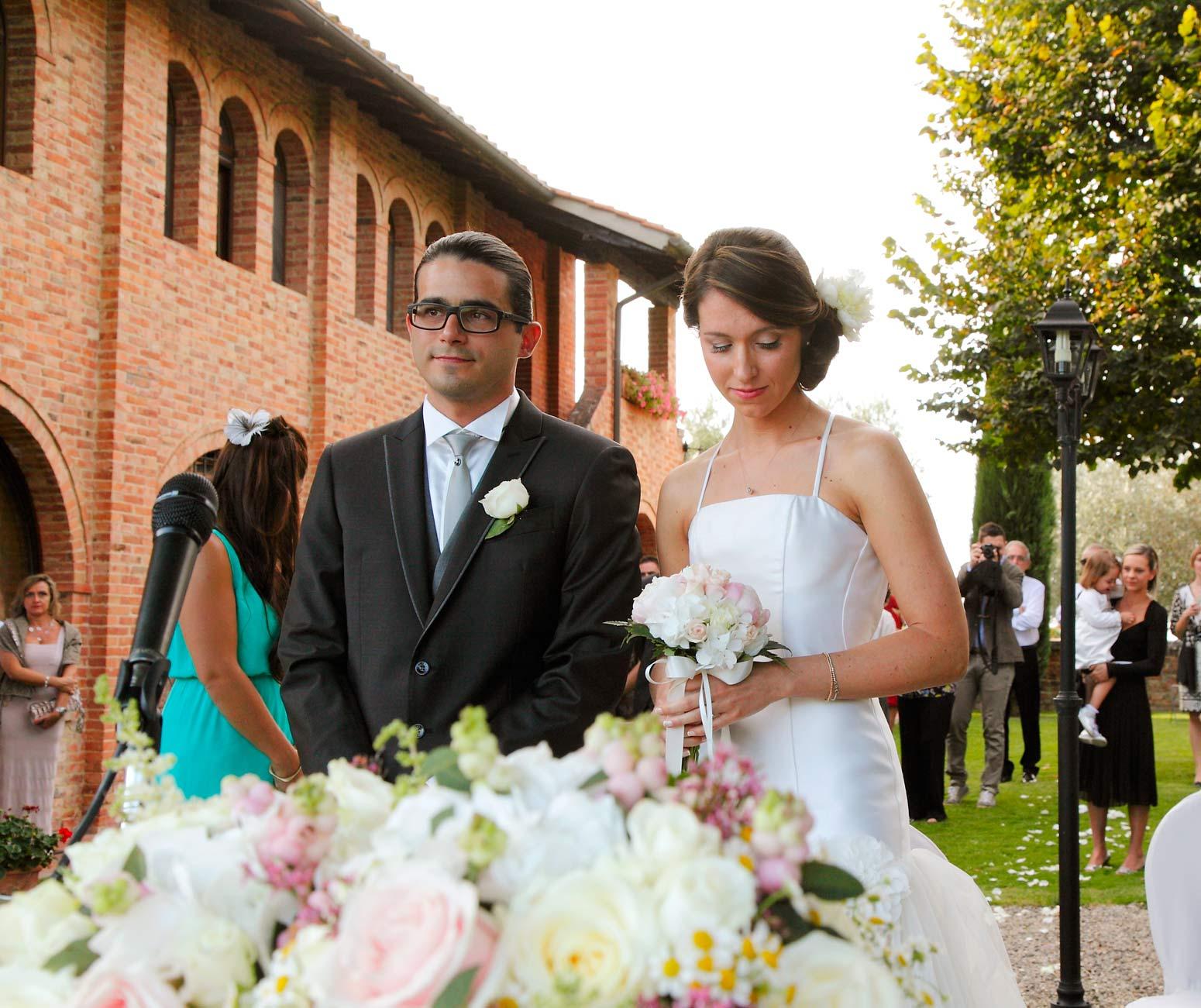 Hotel Matrimoni Toscana : Hotel matrimoni toscana sposarsi a montepulciano borgo