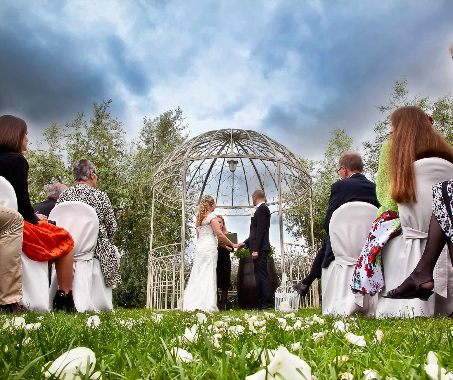 Ricevimento Matrimonio Economico Toscana : Location per matrimoni toscana ricevimento nozze