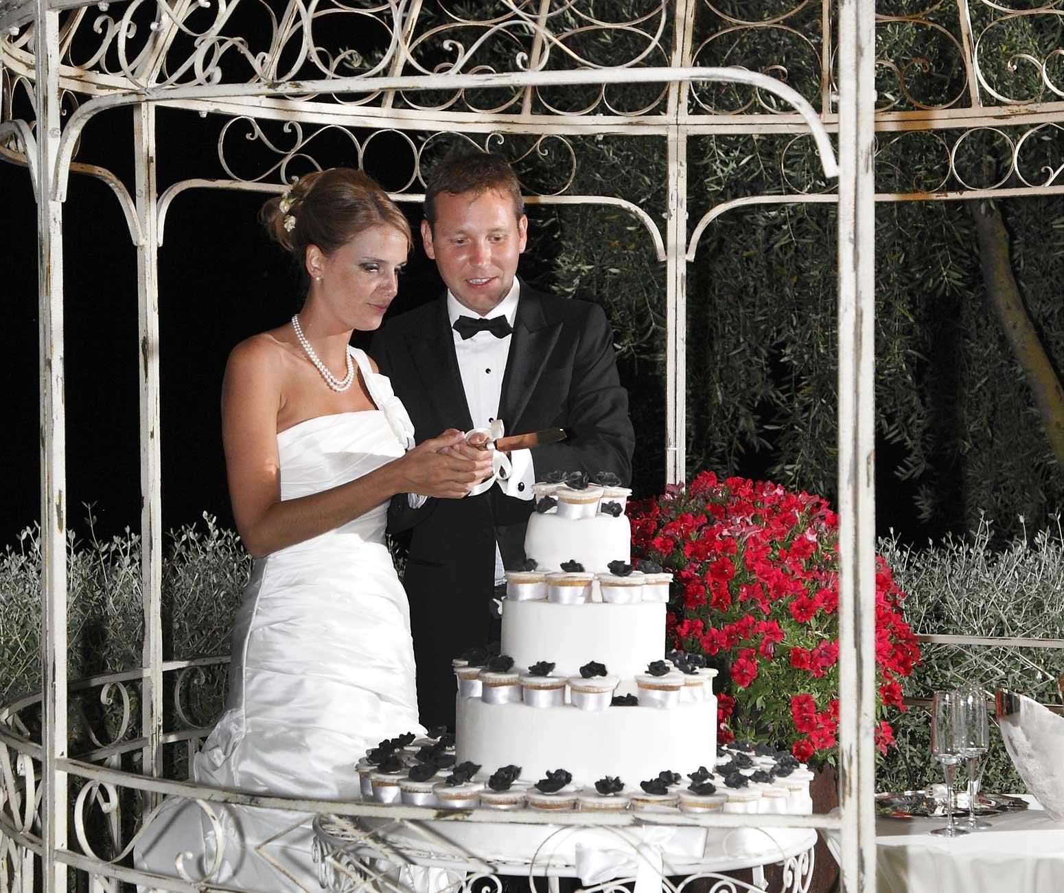 Ricevimento Matrimonio Toscana : Location per matrimoni toscana ricevimento nozze
